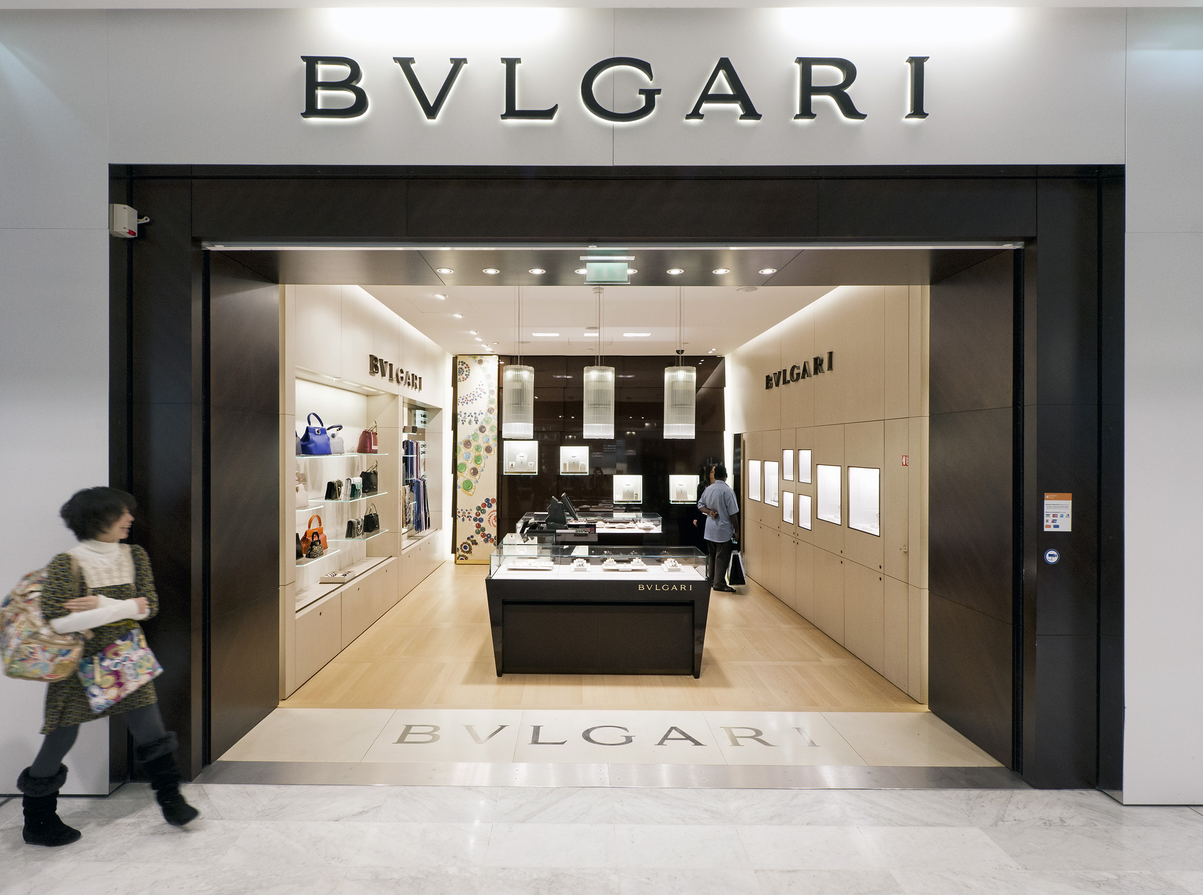 Bulgari_boutique_SHOPPING_CDG 2AC_0214